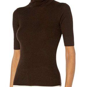 Women's cotton top